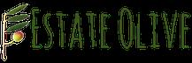 Estate Olive