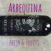 Arbequina-480-Estate-Olive-woo