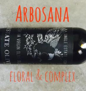 Arbosana-480-Estate-Olive-woo