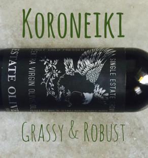 Koroneiki-480-Estate-Olive-woo